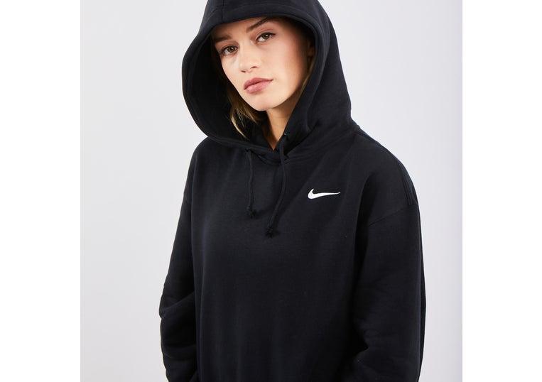 cervo Assurdo Abbandono  Nike Trend Fleece @ Footlocker