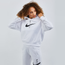 Nike Swoosh Fleece - Dames Hoodies