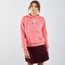 Champion Rochester Jespe Over The Head - Women Hoodies