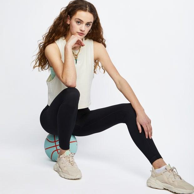 adidas Performance Formation Damen Leggings