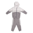 adidas SPRT - Baby Tracksuits
