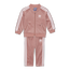 adidas Velour - Bebes Tracksuits