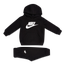 Nike Club - Baby Tracksuits