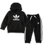 adidas Trefoil - Bebes Tracksuits