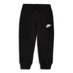 Nike Club - Pre School Pants