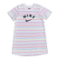 Nike Tee Dress - Pre School Dresses