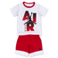 Jordan Tee And Short Set - Pre School Shorts