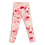 adidas Flowers - Pre School Leggings