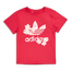 adidas Flowers - Grade School T-Shirts