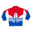 adidas Big Trefoil - Pre School Track Tops