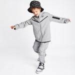 Nike Tech Fleece - Pre School Hoodies