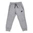 Nike Tech Fleece - Pre School Pants