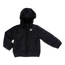 adidas Color Padded - Pre School Jackets