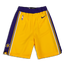 Nike Nba Icon Replica Lal - Pre School Shorts