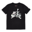 Jordan Jumpman Iridescent - Pre School T-Shirts