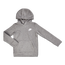 Nike Club Over The Head - voorschools Hoodies