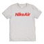 Nike Air - Pre School T-Shirts