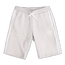adidas Fleece - Grade School Shorts