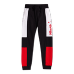 Nike Air - Grade School Pants