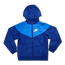 Nike Windrunner - Primaire-College Manteaux blousons