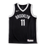 Nike Nba Swingman Brooklyn Netsirving Kyrie - Grade School Vests
