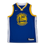 Nike Nba Icon Swingman War Curry - basisschool Jerseys/Replicas