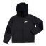 Nike Winterized - Grade School Hoodies