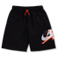 Jordan Jumpman Poolside Short - Grade School Shorts