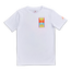 Jordan Brand Graphic Tee - Grade School T-Shirts