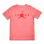 Jordan Clear Path Tee - Grade School T-Shirts