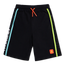 Jordan School Of Flight Short - Grade School Shorts
