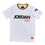 Jordan School Of Flight Tee - Grade School T-Shirts