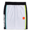 Nike Jordan School Of Flght Skirt - Grade School Skirts