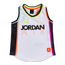 Nike Jordan School Of Flight Tank - basisschool Vests