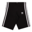 adidas Bike - Grade School Shorts