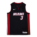 Outerstuff Miami Heat - Wade Dwayne - Grade School Jerseys/Replicas