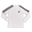 adidas 3Stripes - Grade School T-Shirts