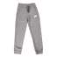 Nike Club - Grade School Pants
