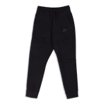 Nike Tech Fleece - Grade School Pants