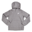Nike Club - Grade School Hoodies