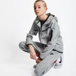 Nike Tech Fleece - Grade School Hoodies