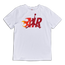 Jordan Air Flame - Grade School T-Shirts