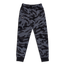 Under Armour Rival - Grade School Pants