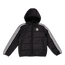 adidas Color Padded - Grade School Jackets