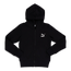 Puma Wild cats - Grade School Hoodies