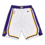Nike Nba Association Lal - Primaire-College Shorts