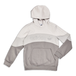 adidas Sprt Over The Head - Grade School Hoodies