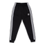 adidas Superstar - Grade School Pants