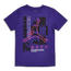Jordan Mountanside Air Altitude - Grade School T-Shirts