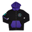 Jordan Mountainside - Scuola elementare e media Hoodies